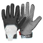 Guantes Bontrager Race WSD Windshell