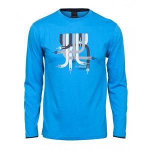 Camiseta Astore Phem