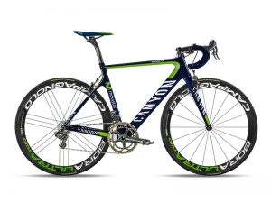 Canyon_Aeroad_CF_Movistar