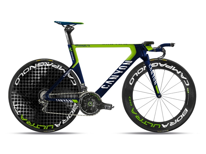 Canyon_Speedmax_CF_Movistar