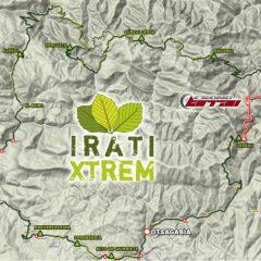 La Irati Xtrem 2014 abre inscripciones