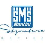Ropa Santini Signature Series