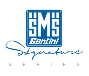 Santini Signature Series