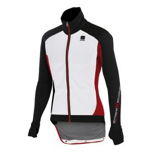 Sportful Extrem Jacket 1
