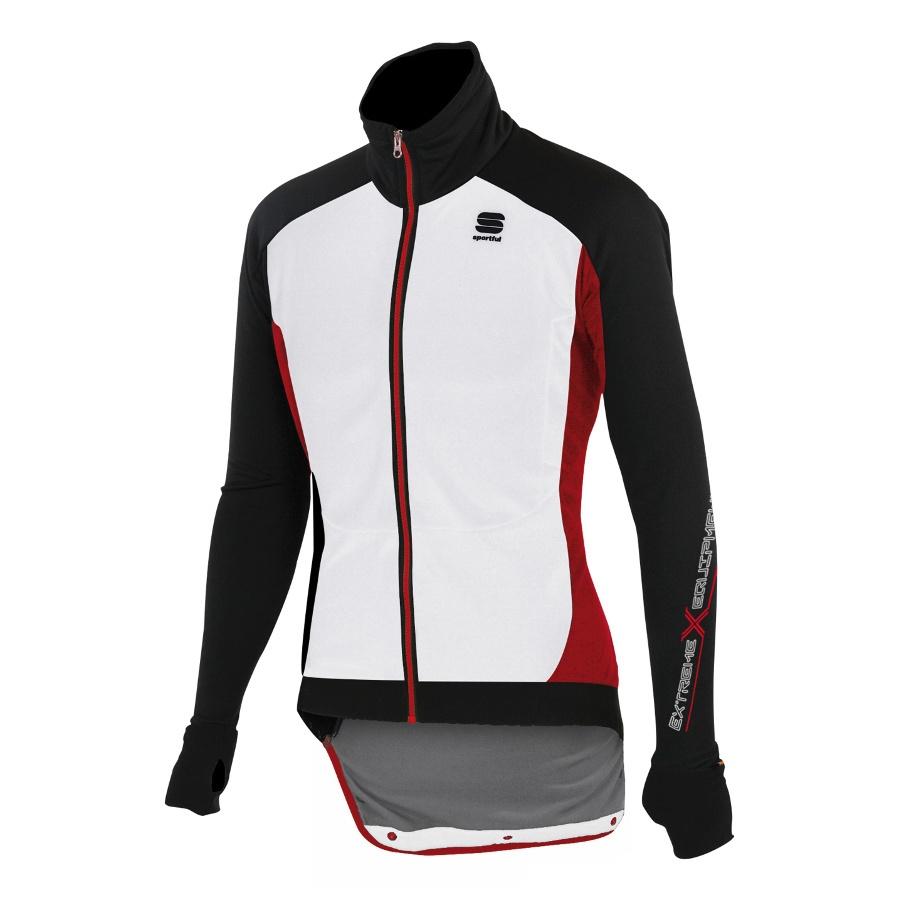 Sportful Extrem Jacket 1