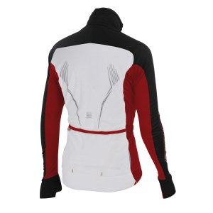 Sportful Extrem Jacket 2