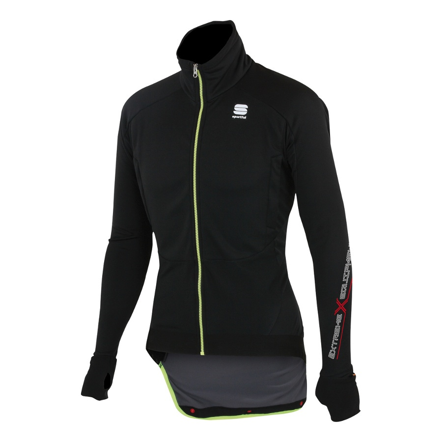 Sportful Extrem Jacket 3
