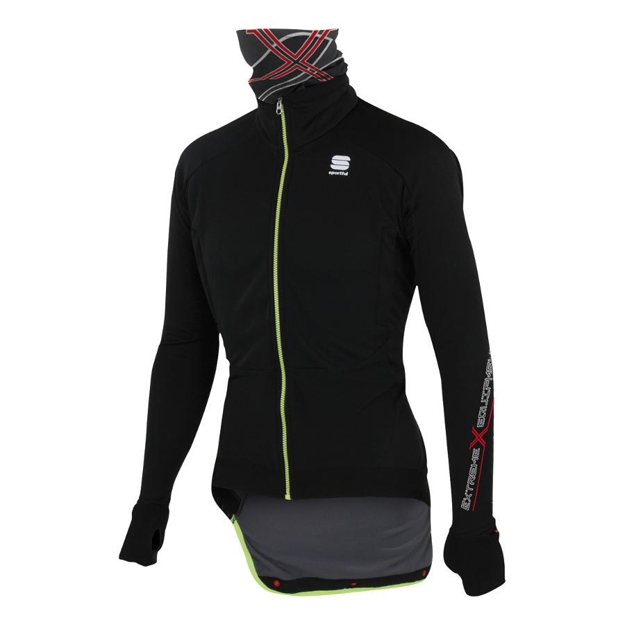 Sportful Extrem Jacket 5