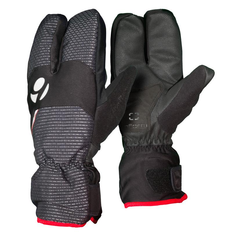 Bontrager Waterproof Split Finger