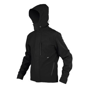 Endura Urban Softshell