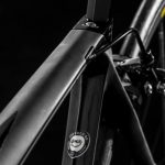 Orbea Orca Black Edition 6