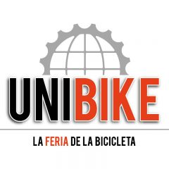 Unibike, nueva feria de la bicicleta unificada