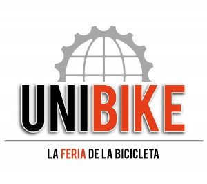Unibike Madrid