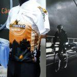 Bicimarket estrena dos nuevas tiendas en Asturias