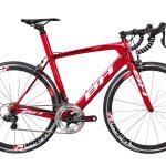 BH avanza sus bicicletas 2015