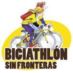 Bicicletas Sin Fronteras: solidaridad sobre dos ruedas