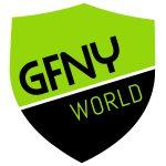 Las GFNY World Series se estrenan con marchas en Italia y Cozumel