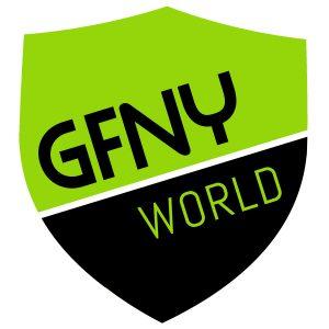 GFNY World