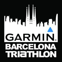 El Garmin Barcelona Triathlon abre inscripciones