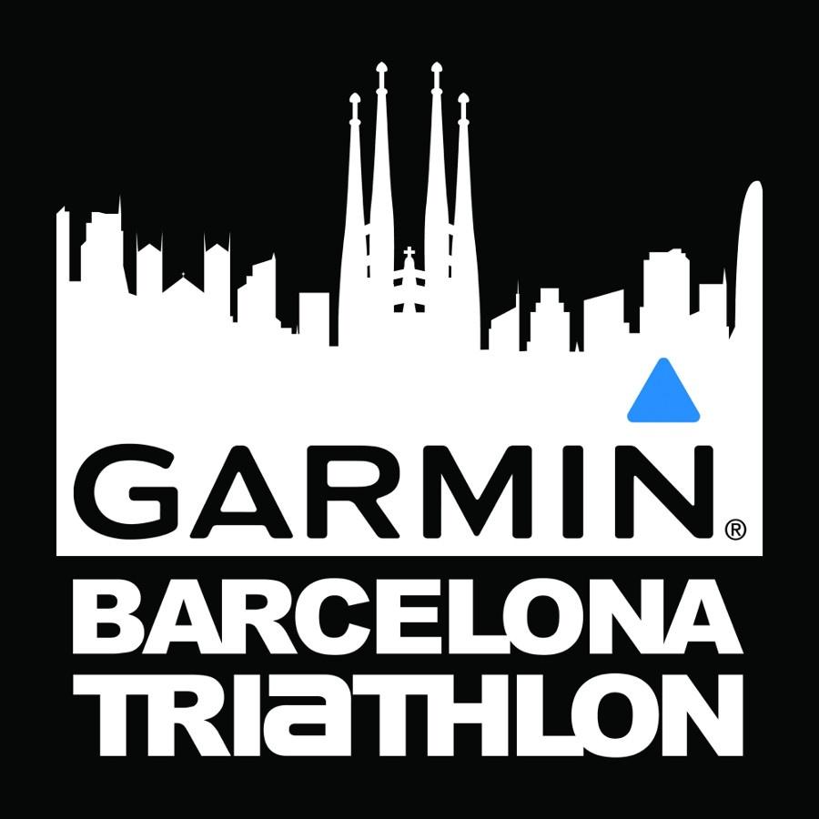 Garmin_Barcelona_Triathlon