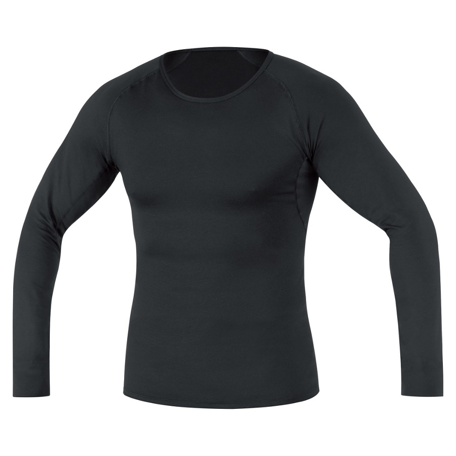 Gore Base Layer Termo