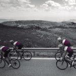Polar Gran Fondo Rides