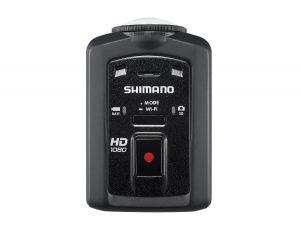 Shimano CM-1000 2