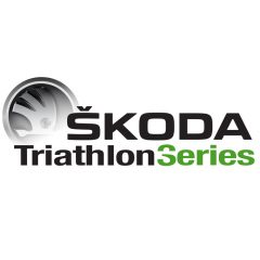 Skoda Triathlon Series 2014