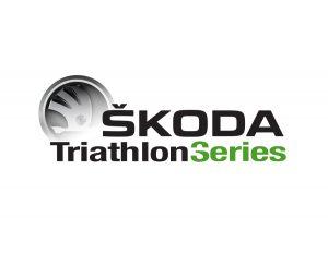Skoda Thriatlon Series
