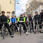 Sportful prepara su colección de invierno 2015