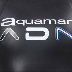 Neopreno Aquaman ADN