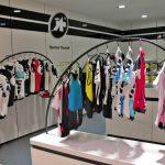 Nuevo Asos Pro Shop en Tomas Domingo