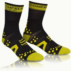 TEST: Compressport Pro Racing Socks V2