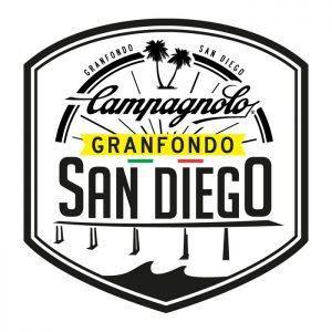 Gran Fondo San Diego