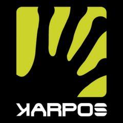 Sportful lanza la marca de ropa Karpos
