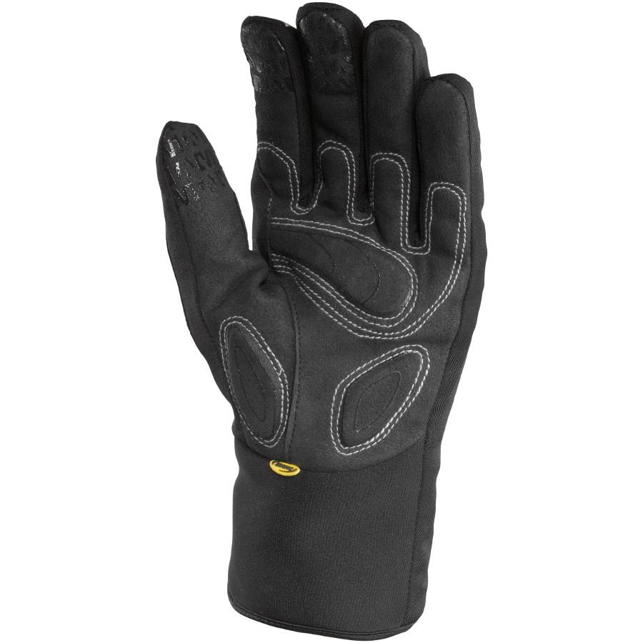 Mavic Inferno Thermo Glove