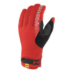 TEST: Guantes Mavic Inferno Thermo