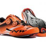 Zapatillas Northwave Extreme Tech Plus