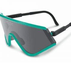 Gafas Oakley Heritage