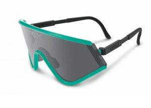 Oakley Eyeshade Heritage