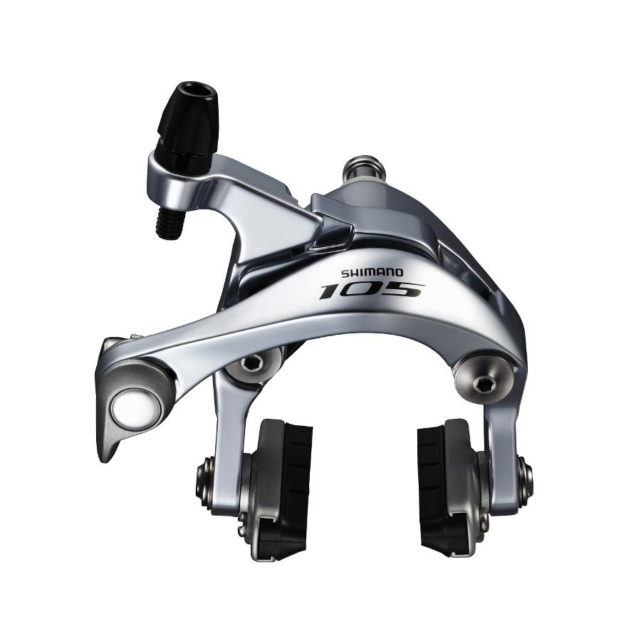 Shimano 105 5800 brake