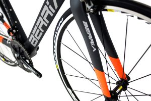 Berria Bike Belador Equipe 2