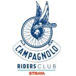 Campagnolo Riders Club
