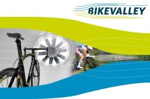 Flanders Bike Valley