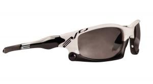 Gafas BH Evo