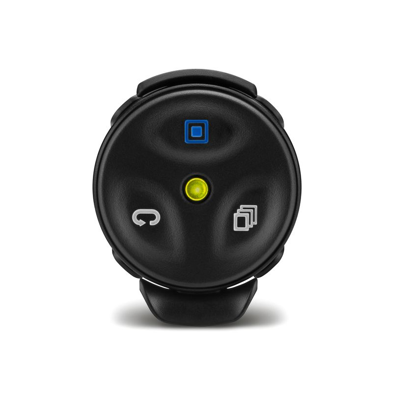 Garmin Edge Remote