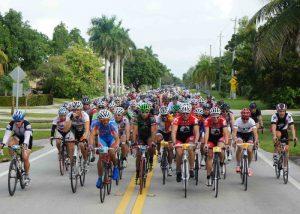 Gran Fondo Miami