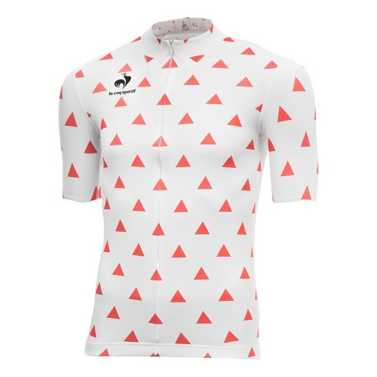 Le Coq Sportif Arac jersey