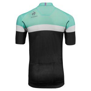 Le Coq Sportif Arac maillot
