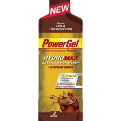 Gel PowerGel HydroMax de PowerBar